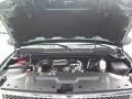 2012 Blue Granite Metallic Chevrolet Silverado 1500 LS Regular Cab  photo #14