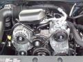 2012 Blue Granite Metallic Chevrolet Silverado 1500 LS Regular Cab  photo #15