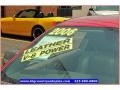 2006 Redfire Metallic Ford Mustang GT Premium Coupe  photo #13