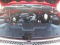 2012 Victory Red Chevrolet Silverado 1500 Work Truck Regular Cab  photo #14