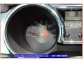 2006 Redfire Metallic Ford Mustang GT Premium Coupe  photo #34