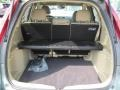 2010 Opal Sage Metallic Honda CR-V EX AWD  photo #17