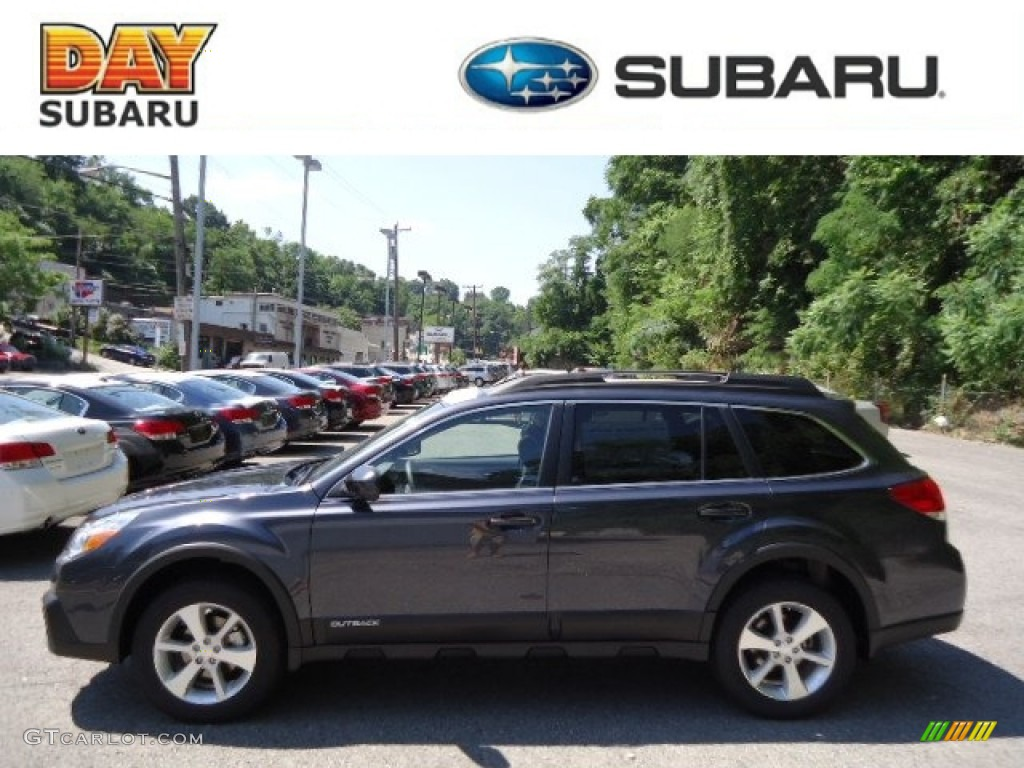 2013 graphite gray metallic subaru outback 25i limited 67845294 graphite gray metallic subaru outback vanachro Images