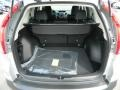 2012 Alabaster Silver Metallic Honda CR-V EX-L  photo #14