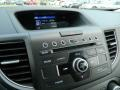 2012 Alabaster Silver Metallic Honda CR-V EX-L  photo #17
