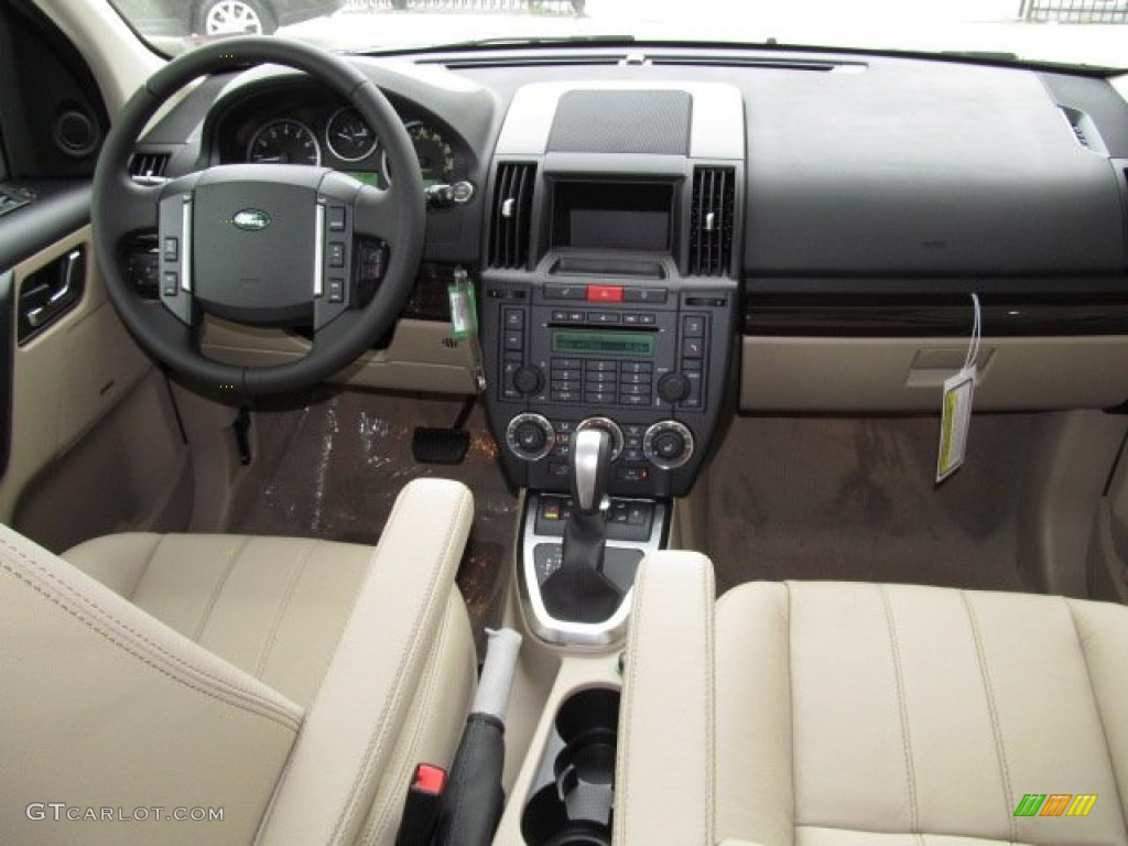 hyundai sale at details landrover land used for drummondville amazing rover