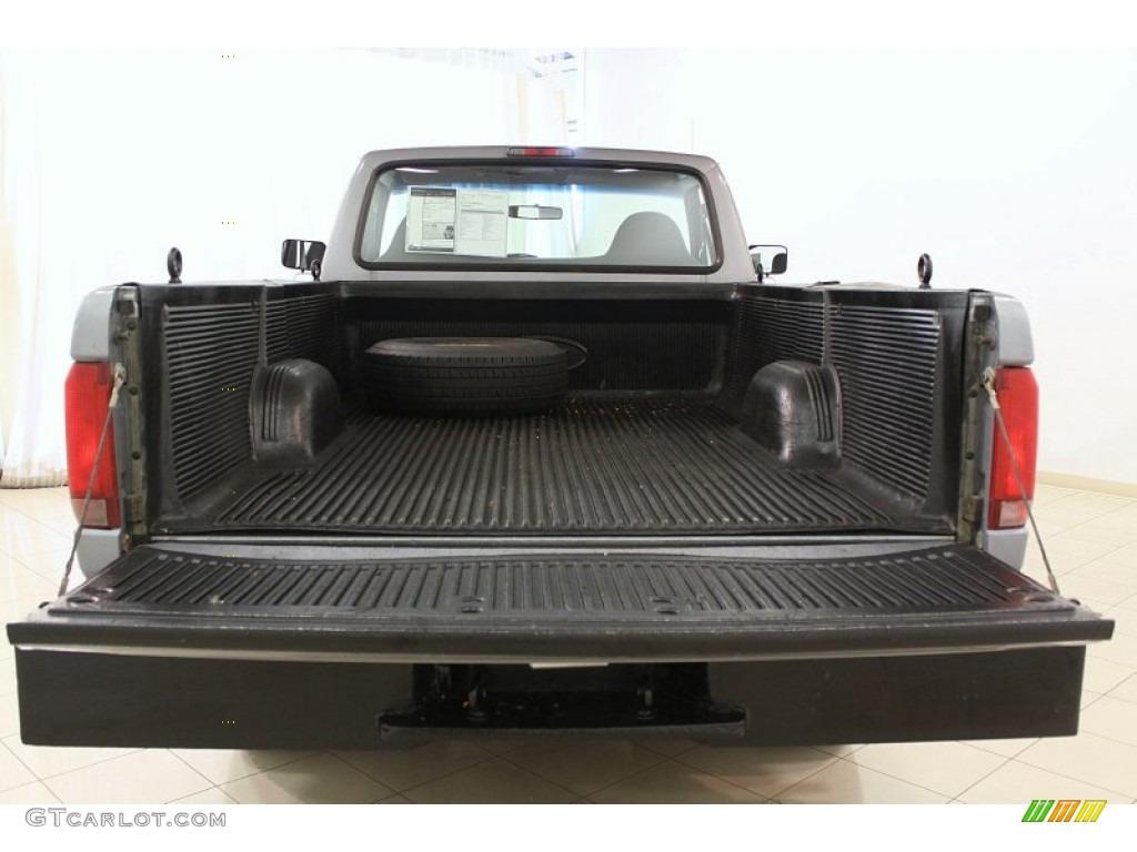 1996 ford f250 xl regular cab trunk photo 67899600. Black Bedroom Furniture Sets. Home Design Ideas
