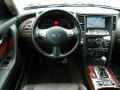 Chestnut Dashboard Photo for 2010 Infiniti FX #67925348