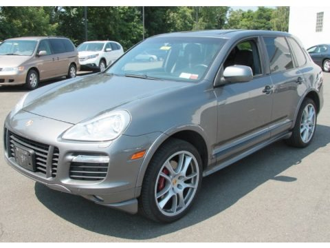2008 porsche cayenne gts data info and specs. Black Bedroom Furniture Sets. Home Design Ideas