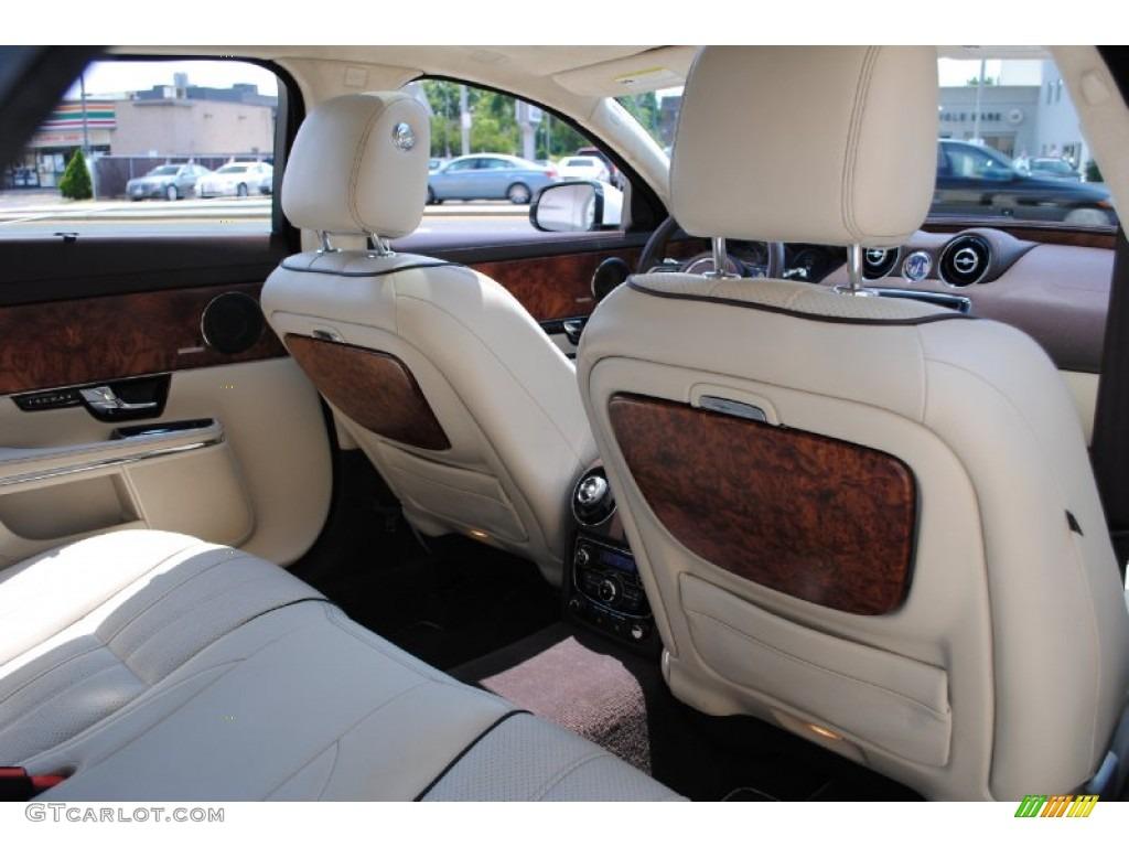 331 Used Cars in Stock Bellevue Redmond  Jaguar Bellevue