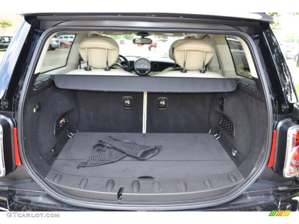 2011 mini cooper s clubman trunk photo 67929917. Black Bedroom Furniture Sets. Home Design Ideas
