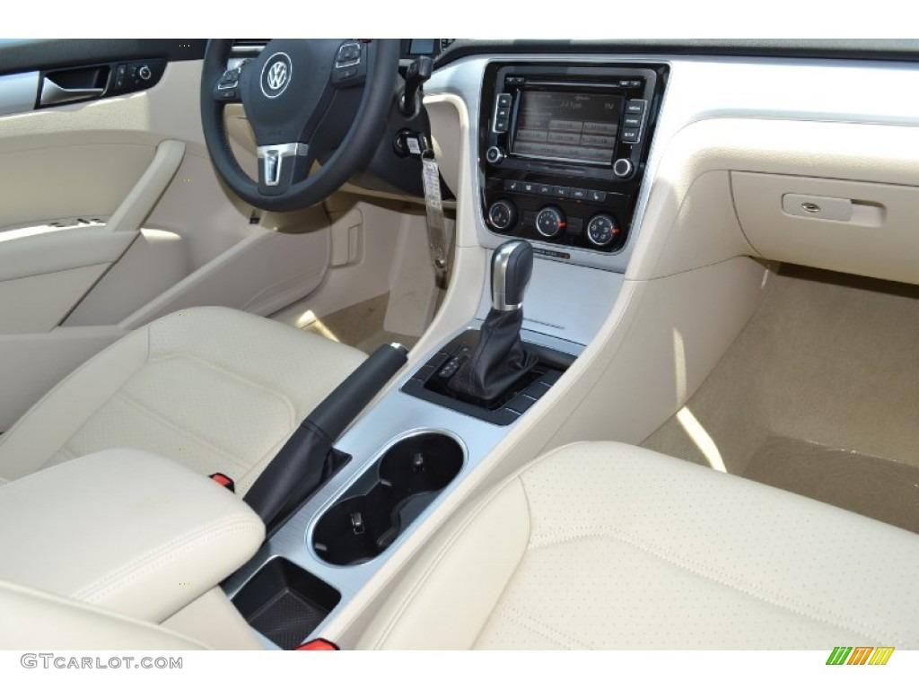 2013 candy white volkswagen passat 2 5l se 67901133 photo 6 car color galleries. Black Bedroom Furniture Sets. Home Design Ideas