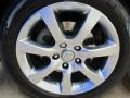 2005 Infiniti G 35 x Sedan Wheel and Tire Photo