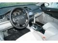 Ash 2012 Toyota Camry Interiors