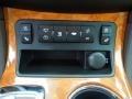 2009 Cocoa Metallic Buick Enclave CXL AWD  photo #12