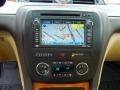 2009 Cocoa Metallic Buick Enclave CXL AWD  photo #13
