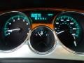 2009 Cocoa Metallic Buick Enclave CXL AWD  photo #15