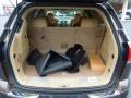 2009 Cocoa Metallic Buick Enclave CXL AWD  photo #20