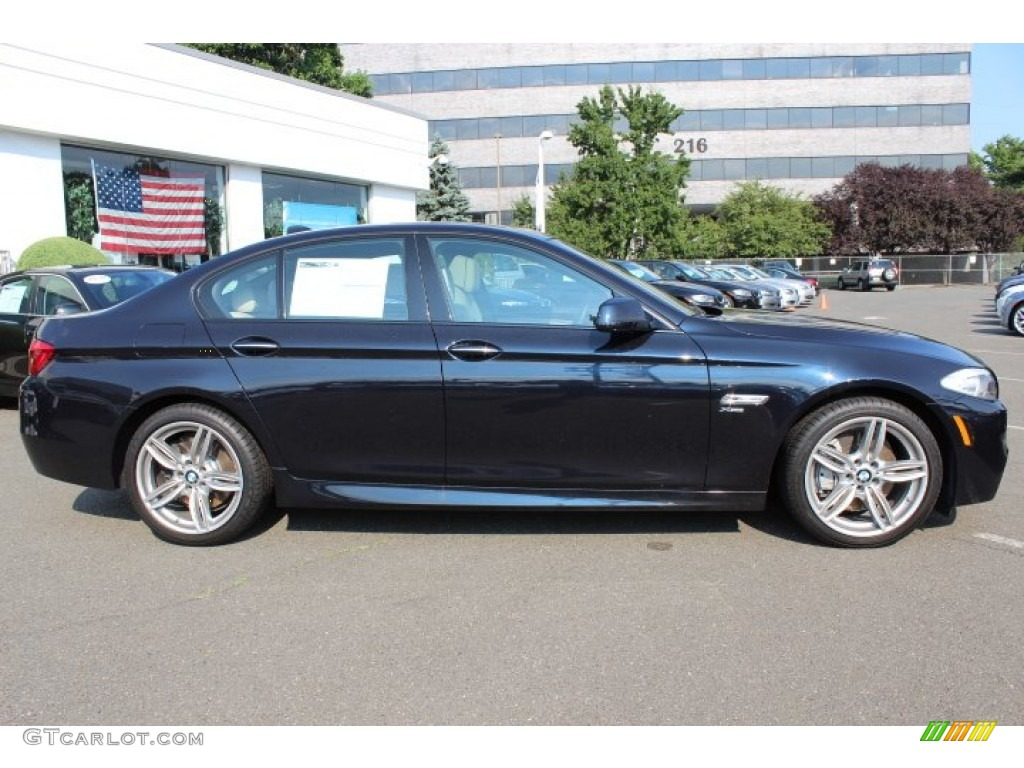 What Is Bmw Carbon Black