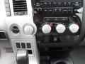 2008 Blue Streak Metallic Toyota Tundra SR5 TRD Double Cab 4x4  photo #35