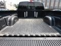 Dark Charcoal Trunk Photo for 2005 Chevrolet Silverado 1500 #67999343