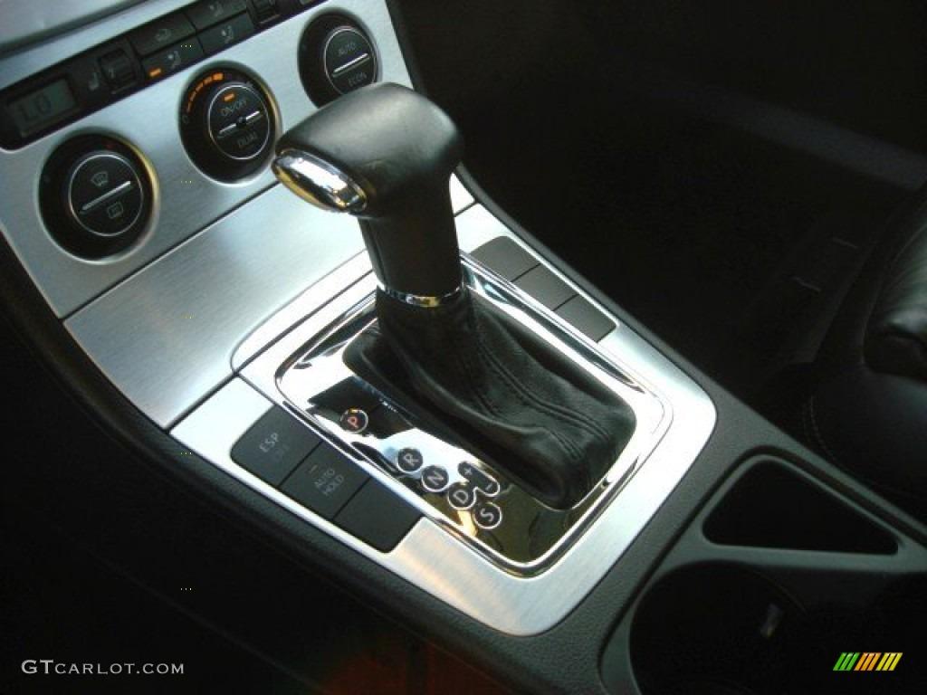 2007 volkswagen passat 2 0t sedan transmission photos. Black Bedroom Furniture Sets. Home Design Ideas
