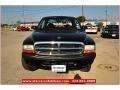 2004 Black Dodge Dakota Sport Quad Cab  photo #12