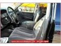 2004 Black Dodge Dakota Sport Quad Cab  photo #15