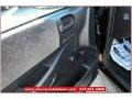 2004 Black Dodge Dakota Sport Quad Cab  photo #17