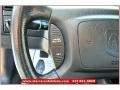 2004 Black Dodge Dakota Sport Quad Cab  photo #20