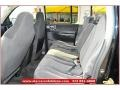 2004 Black Dodge Dakota Sport Quad Cab  photo #23