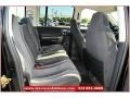 2004 Black Dodge Dakota Sport Quad Cab  photo #25