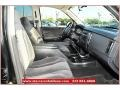 2004 Black Dodge Dakota Sport Quad Cab  photo #27