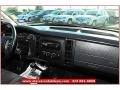 2004 Black Dodge Dakota Sport Quad Cab  photo #30