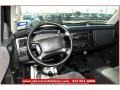 2004 Black Dodge Dakota Sport Quad Cab  photo #31