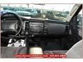 2004 Black Dodge Dakota Sport Quad Cab  photo #32