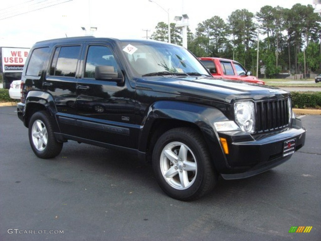 Liberty Jeep 2009 2016 Jeep Liberty 2017 2018 Best Cars Reviews . Liberty  Jeep 2009 ...
