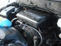 2005 Light Almond Pearl Dodge Ram 1500 SLT Quad Cab 4x4  photo #21