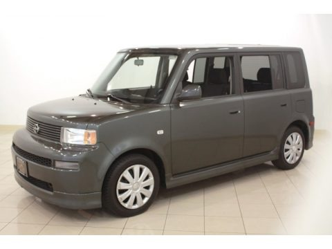 2005 scion xb data info and specs. Black Bedroom Furniture Sets. Home Design Ideas