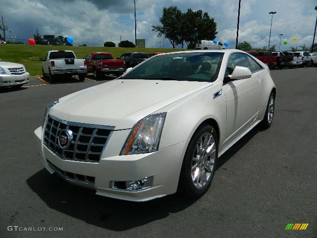 cadillac cts white coupe. Black Bedroom Furniture Sets. Home Design Ideas