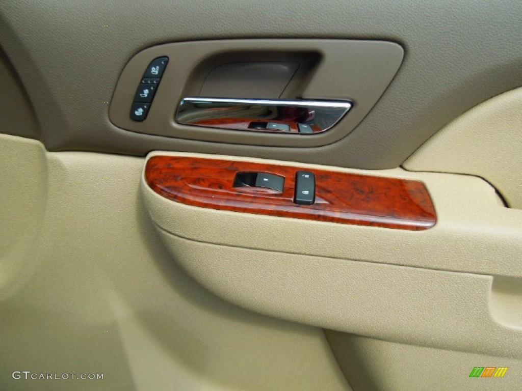 http://images.gtcarlot.com/pictures/68089057.jpg