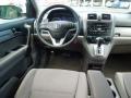 2011 Alabaster Silver Metallic Honda CR-V EX  photo #17