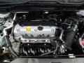 2011 Alabaster Silver Metallic Honda CR-V EX  photo #24
