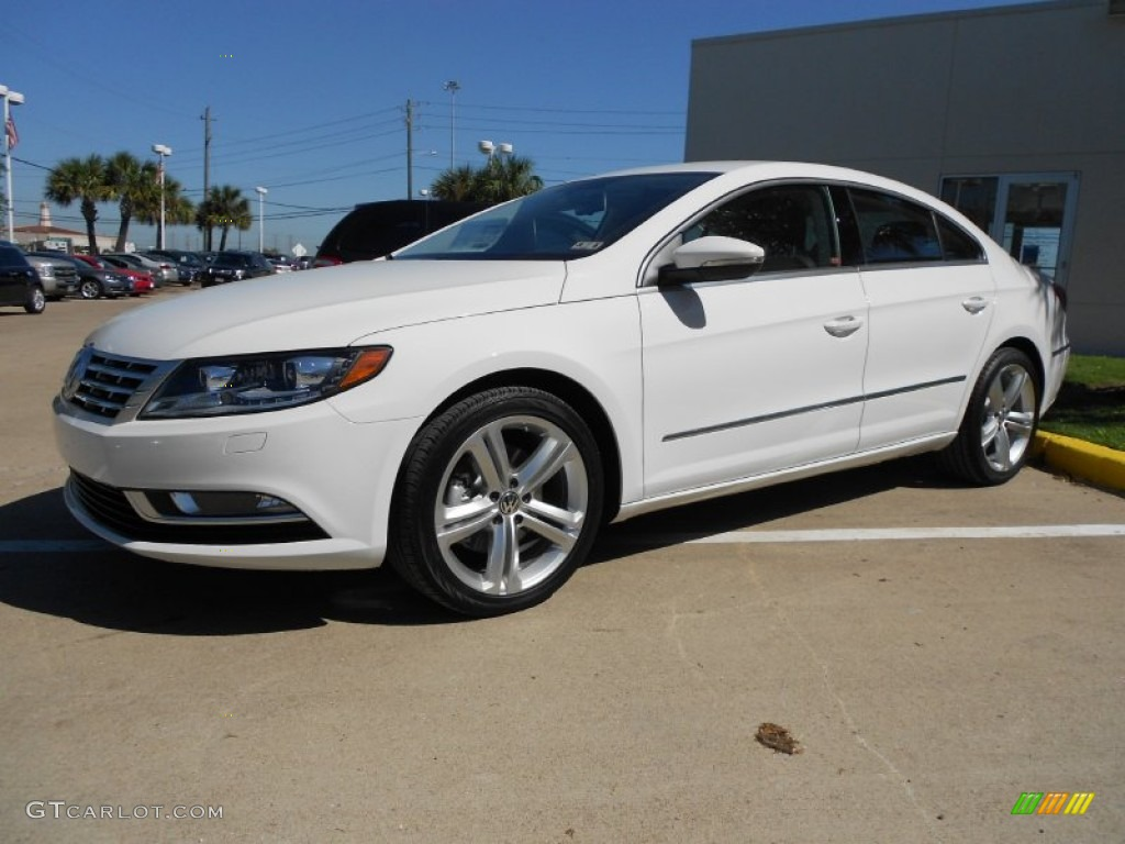 candy white 2013 volkswagen cc sport plus exterior photo 68120564. Black Bedroom Furniture Sets. Home Design Ideas