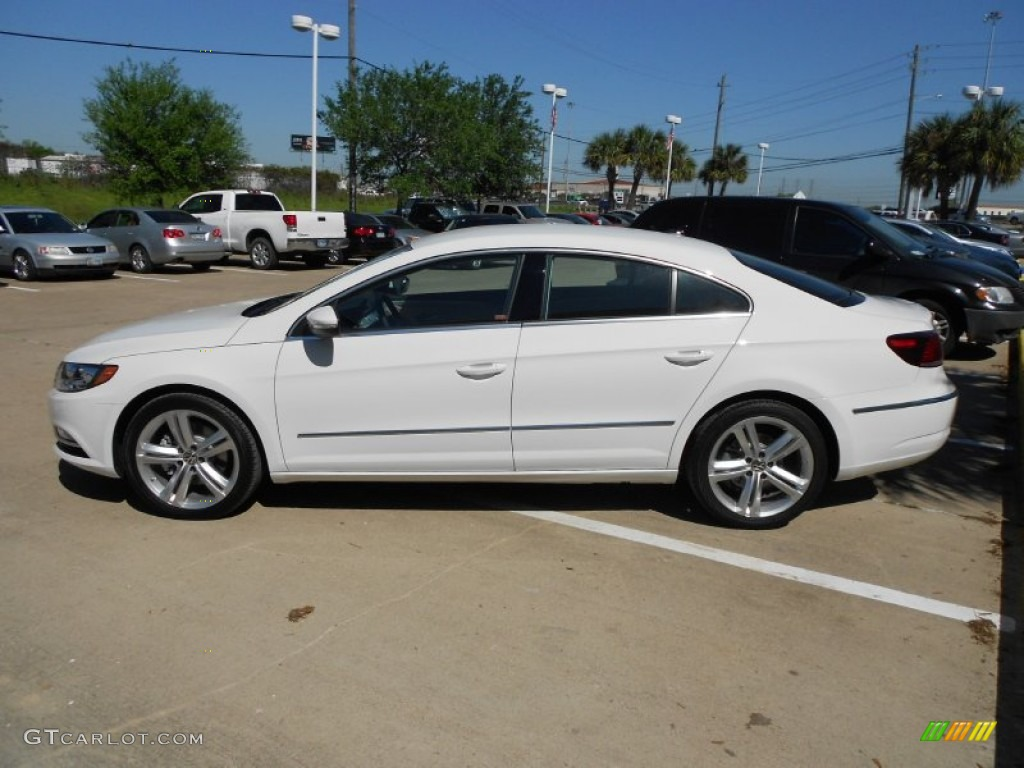candy white 2013 volkswagen cc sport plus exterior photo 68120570. Black Bedroom Furniture Sets. Home Design Ideas