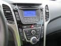Black Controls Photo for 2013 Hyundai Elantra #68142827