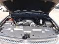 2013 Mocha Steel Metallic Chevrolet Silverado 1500 LT Crew Cab 4x4  photo #22