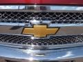 2013 Deep Ruby Metallic Chevrolet Silverado 1500 LT Crew Cab 4x4  photo #23