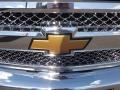 2013 Deep Ruby Metallic Chevrolet Silverado 1500 LT Crew Cab  photo #21