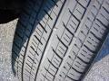2011 Urban Titanium Metallic Honda CR-V SE  photo #22